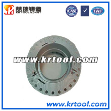 High Precision Zamac Die Casting For Hardward Fitting
